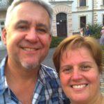 Tamás és Judit